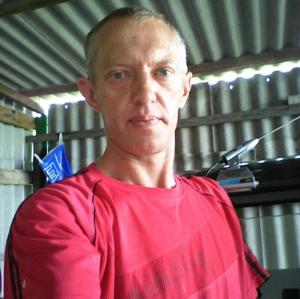 Олег Разумов 46