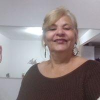 Rosineide Lima 19