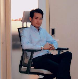 Win Htun Naing 25