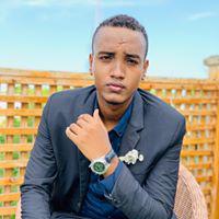 Khaled Yusuf 23