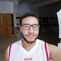 Nouh Bouri 22