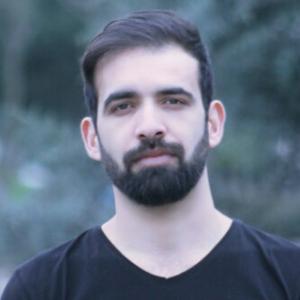 Amer Shah 29