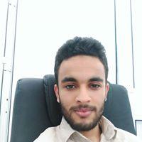 Maaroufi Ahmed 35