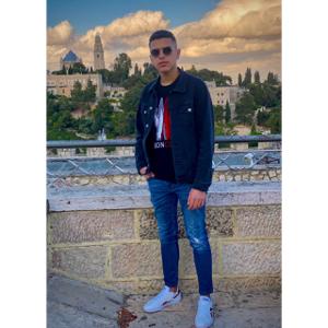 Mhamad Subhi 19