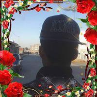حمزة بن ميلاد 26