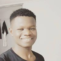 Kouassi Yao Patrice Nolane 23