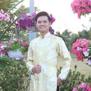 LLyyonel Nguyễn 25