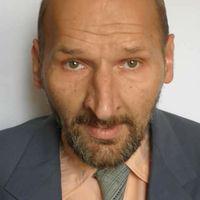 Piotr Paweł Białowicz 53