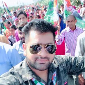 Honey Singh Dhunna 26