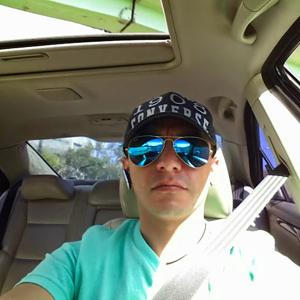 Javier Jimenez 43