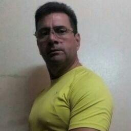 Jose Israel Suazo 56
