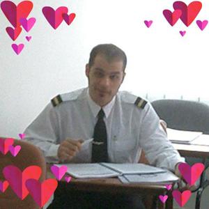 Yousif Ali Fairooz Ali 50