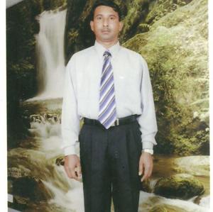 Yashpal Singh Pal 31