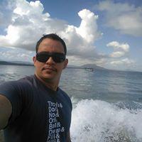 Frank Guerrero 21
