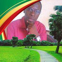 Moussa Mballo 29