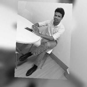 --Vijay VIki 27