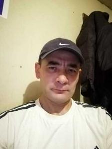 Исмайил Набиев 47