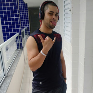 Guilherme Silva  36