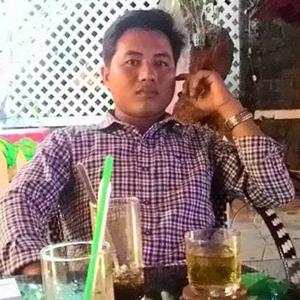 Tran Thanh Viet 32