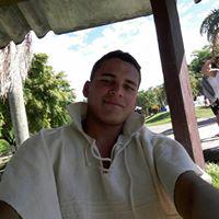 Jose Varela 23