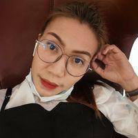 Marie Torres 30