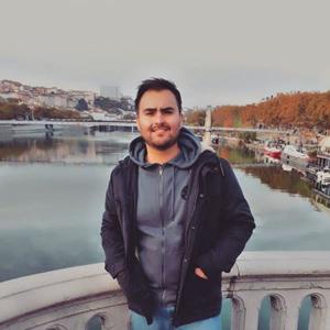 Jean Claude Parra Rodríguez 31