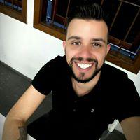 Thiago Hernandez Bueno 37