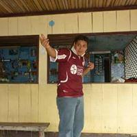 Davis Compi Martinez 36