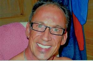 Michael Riise 45