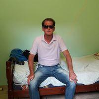 Francisco Inacio Martins 18