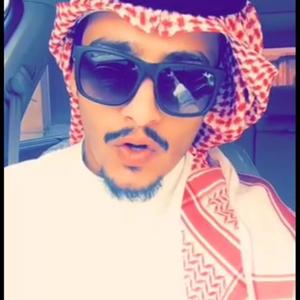 محمد السالم 28