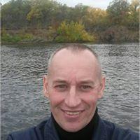 Sergey Sautkin 50