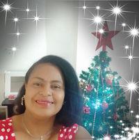Maria Del Carmen Morales Obando 52