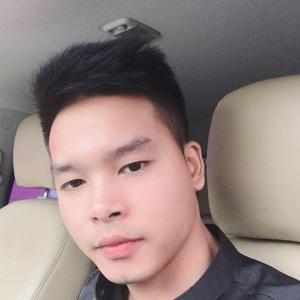 Van Phuc 28
