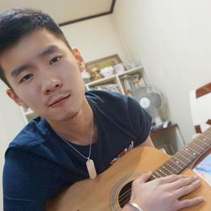 赵凯文 36