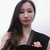 Jenny Lê 23