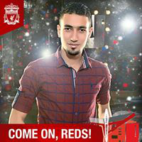 Yasser Wahba 27