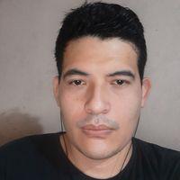 Carlos Ca 31