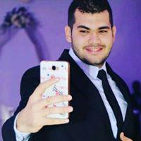Mohamed Elkadi 30