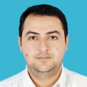 Mehdi Hasanov 36