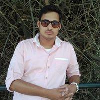 Kp Abdul Hashir 32