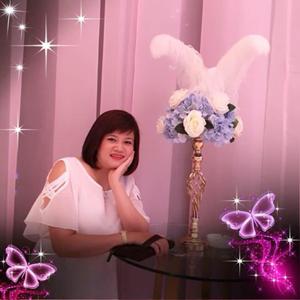 Quynh Nguyen 43