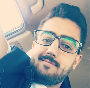 Ahmad Arafat 35