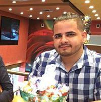 Adriel Martinez 23