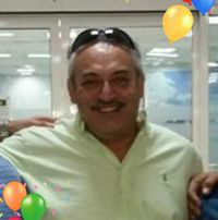 Jose Urquiza 55