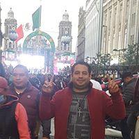 Armando Ruvalcaba Equihua 34