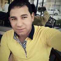 Hamza Hichri 29