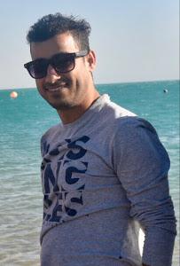 Rahul Gadroo 2