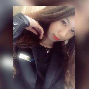 李冠瑩 26