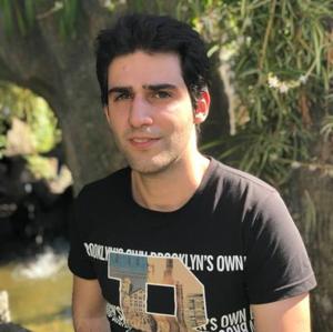 Carlos Gomes 23